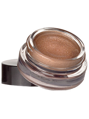 bbb13-maybelline-eyeshadow-300
