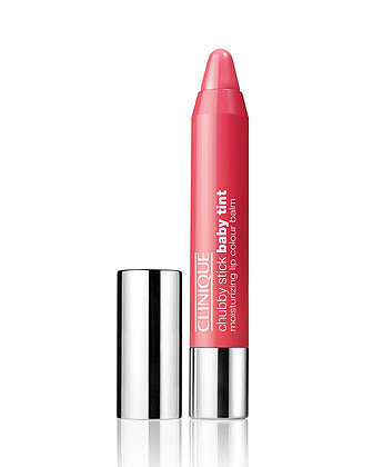 Clinique-Chubby-Stick-Lip-Colour-Balm