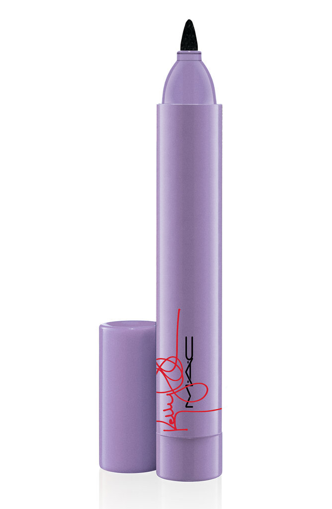 MAC-x-Kelly-Osbourne-Jumbo-Penultimate