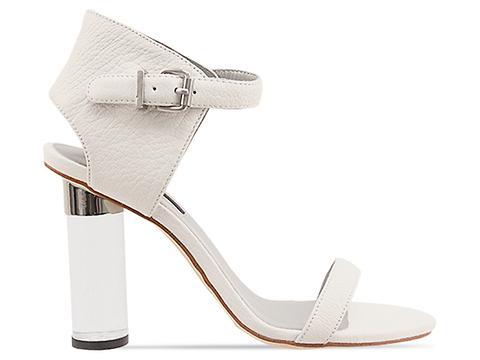 Senso-shoes-Sasha-(White-Silver-Plexi-Heel)-010604
