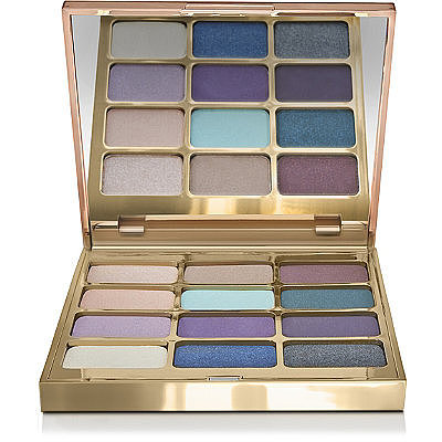 Stila-Eyes-Window-Eye-Shadow-Palette